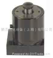 台湾EZ-CALMP低压支撑缸LSP