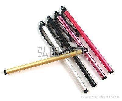 电容屏iphone手写笔生产 3