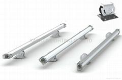 24V 3500K food retail Led light bar&Led strip lights