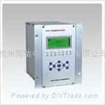 南瑞微机保护HRS-220D数字式电容器保护测试装置