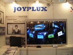 Joyplux technologies Ltd.