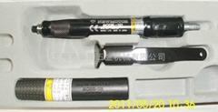 日本GEM MODEL-101气动打磨机抛光机