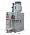 碳酸鈣粉體包裝機