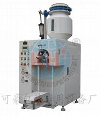 碳酸钙粉体包装机