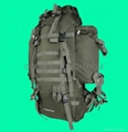 GP-HB005 Outdoor Travelling backpack