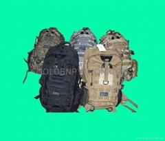 GP-HB008   5.11 Backpack