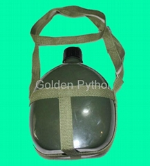 GP-MB001 military water bottle