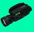 RG35 Night vision Scope