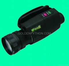 RG35 Night vision Scope