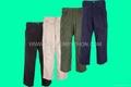 5.11 pants/trousers