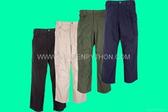 5.11 pants/trousers