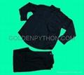GP-MJ008 5.11 Uniform