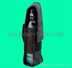 GP-H001 Bear Spray Holster