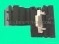 Softair 3x magnifier