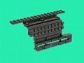 GP-0014 AK Picatinny Rail Adjustable Scope Mount