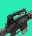 GP-0016 AR15 Carry Handle Mount