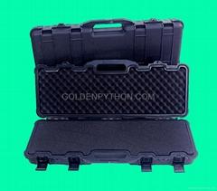GP-PC01 Airsoft Gun Case