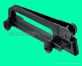GP-1ARM2 AR adjustable carry handle mount