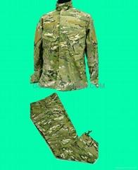 GP-MJ021 Tactical Combat Uniform