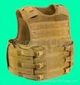 GP-V006 Tactical Armor Carrier
