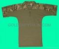 GP-TS001 Multicam Direct Action Tactical Combat Shirt