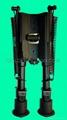 GP-0133 Universal Bipod