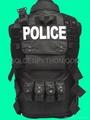 GP-V009 Police Tactical Vest