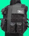 GP-V010 SWAT Tactical Vest