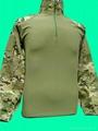 GP-MJ023 US Army Tactical Combat Shirt