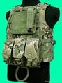 GP-V013 Tactical Commando Carrier Vest