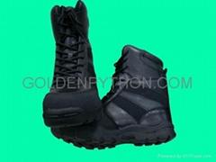 GP-B001  5.11 Tall Tanto Boots