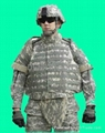 GP-V014 Condor MOLLE Complete Outer Plate Carrier
