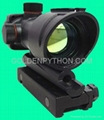 1X-ACOG Airsoft Sight