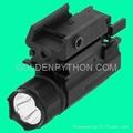 GP-TF006 Tactical Flashlight