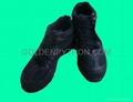 GP-B0010 Tactical Boots