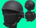 GP-MH002 MICH TC-2000 ACH Light Weight Helmet