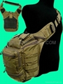 GP-HB019 Tactical Shoulder Utility Gear Tool Bag