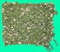 GP-CN001 Woodland Military Camouflage Netting