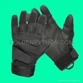 GP-TG002 QUALITY Special Operations Light Assault Gloves