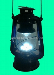GP-GL001 Garden LED Light