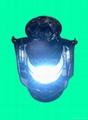 GP-GL001 Garden LED Light