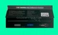 GP-9102 CREE Aluminium Alloy Multipurpose Flashlight