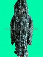 GP-GS004 QUALITY Hunting Ghillie Suit Sniper