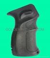 GP-0119 Tactical AK Pistol Grip Mount for 47/74