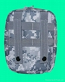 GP-TH303A ACU Digital Camouflage MOLLE EMT Pouch