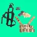S.T.R.I.K.E. SERPA Combo Kit