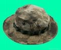 GP-MH011 MIL-SPEC Boonie Hat Cap