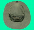 GP-MH012 511 Camo Boonie Hat