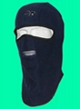 GP-FS003 Technical Balaclava Full Face Protector Mask SWAT