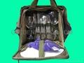 GP-HB021 picnic bags